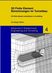 advances_in_geotechnical_engineering_and_tunneling_4.jpg