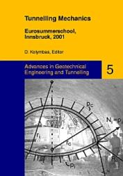 advances_in_geotechnical_engineering_and_tunneling_5.jpg