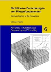 advances_in_geotechnical_engineering_and_tunneling_6.jpg