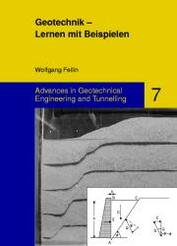 advances_in_geotechnical_engineering_and_tunneling_7.jpg