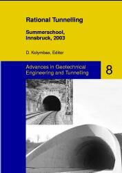 advances_in_geotechnical_engineering_and_tunneling_8.jpg