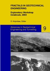 advances_in_geotechnical_engineering_and_tunneling_9.jpg
