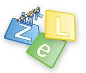 ZEL_Logo
