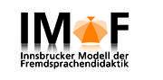 (5)Logo_Imof