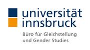 buero-fuer-gleichstellung-und-gender-studies