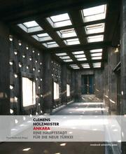 ISBN: 978-3-902719-93-5