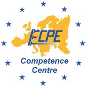 ECPE Logo