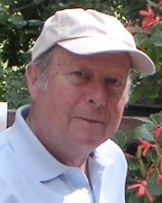Joachim Schantl