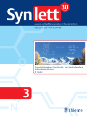 synlet-03-19
