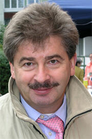 Foto von Jozef Niewiadomski