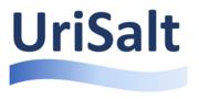 Urisalt