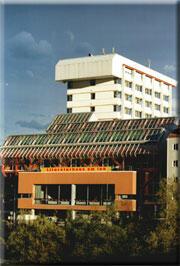 Brenner-Archiv