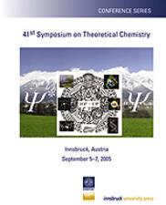 ISBN: 978-3-901249-80-8
