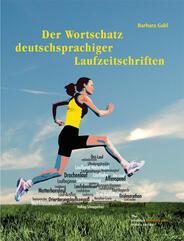 ISBN: 978-3-902571-13-7