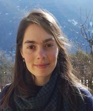 Brenda Zoderer