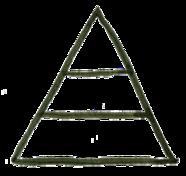 Original Pyramid