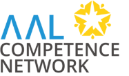 AAL Competence Network