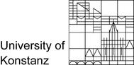 uni_konstanz_logo.png