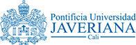 Ponteificia Universidad Javeriana, Cali