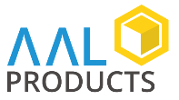AAL Products