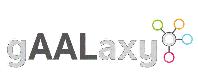 gAALaxy