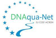 DNAqua-Net