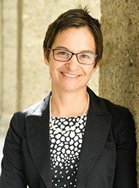 Kristina Stoeckl
