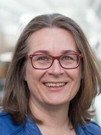 Corinna Treisch