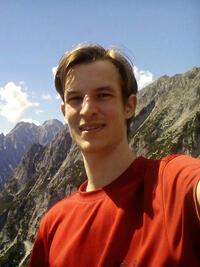 Matthias Hepp