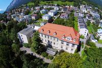 Department of Botany, Innsbruck