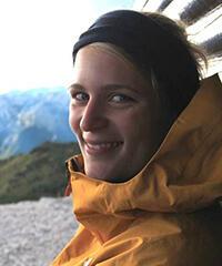 Tanja Schäfernolte