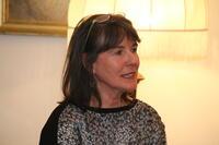 Erika Wimmer Mazohl, lebt als Literaturwissenschaftlerin und freie Autorin in Innsbruck