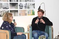 Anna Rottensteiner, Joachim Gatterer