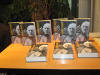 Manfred Mittermayer: Thomas Bernhard. Eine Biografie