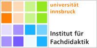 logo_imof_-institut-fuer-fachdidaktik