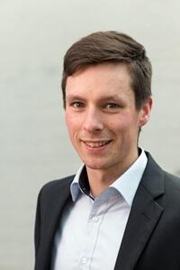 Bernhard Eder 2