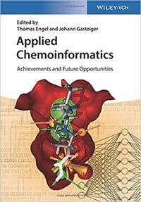 book_cover_applied_chemoinformatics