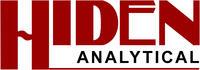 hiden_logo