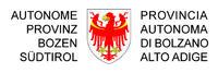 Autonome Provinz Südtirol