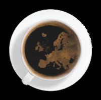 Europa am Wendepunkt