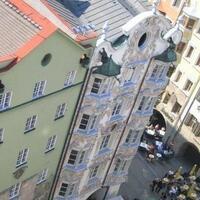 Hölblinghaus-2