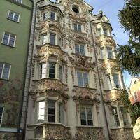 Hölblinghaus