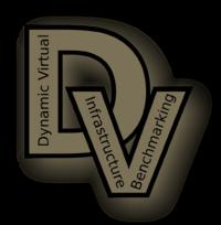 DynaVIBe_logo