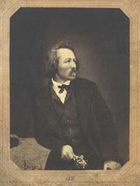 Adolf Pichler von Rautenkar