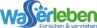 Wasserleben-Logo
