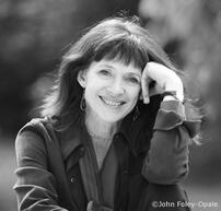Nancy_Huston