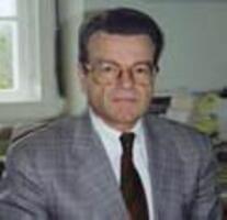 Prof. Waldemar Hummer