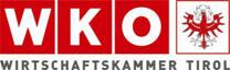 Logo der Wirtschaftskammer Tirol