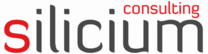 Silicium_Consulting_GmbH