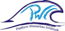 pwi_logo.jpg